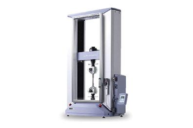 AG-Xplus Series Electromechanical Testers