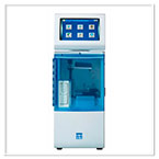 2900D Biochemisty Analyzer