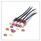 Membranes & Electrodes