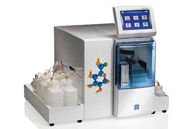 YSI BioChemistry Analyzers