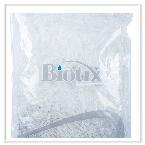 Biotix Bulk Pipette Tips
