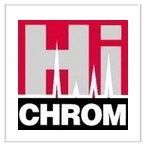 Hichrom : LC Columns from Grace/Alltech