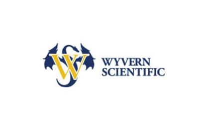 Wyvern : Syringe Filters