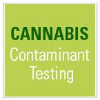 Contaminant Testing
