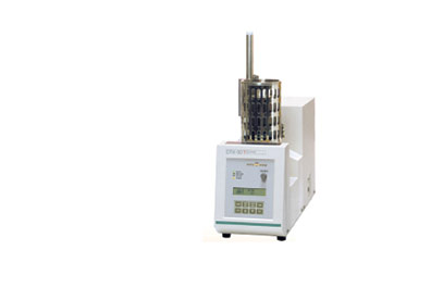DTA-50 Differential Thermal Analyzer