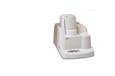 DTG-60 Series Differential Thermal-Thermogravimetric Analyzers