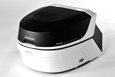 EDX-7000/8100