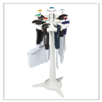 Pipette Stands & Holders