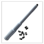 Corrosion Protection Kit