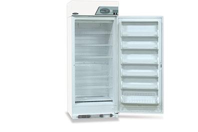 BOD/BIO Stability and Heating Chambers