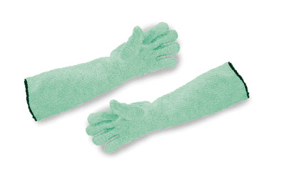 High Temperature Gloves
