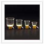 Filter Systems & BottleTop Filters