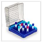 Cryogenic/Freezer Boxes
