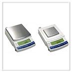 UW Series - High Precision - Internal Calibration