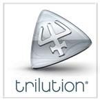 Trilution LH Software