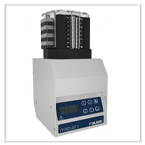 Minipuls Peristaltic Pumps