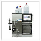 PLC 2050 / 2250 / 2500 Purification Systems