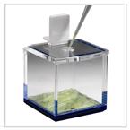 Pipette Tips Disposal Box