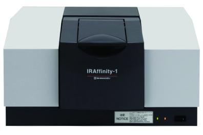 IRAffinity-1S