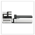 LCMS-8045 LC-MS/MS