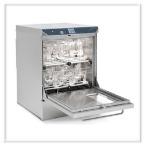 Undercounter Laboratory Washer/Dryers