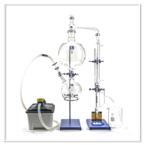 Terpene Distillation Kit