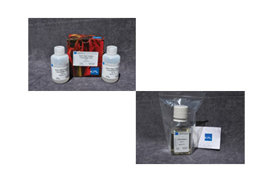 ELISA Support Reagents & Accessories