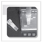 Gel Tools and Accessories