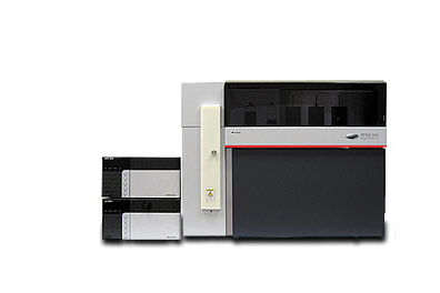 PPSQ Protein Sequencers