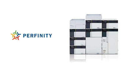 Perfinity Workstation for Automated Protein Separation