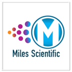 Miles : Thin Layer Chromatography
