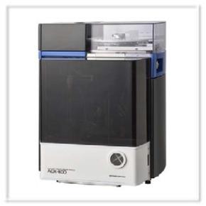AOX-400 Automatic Organic Halogen Analyzer