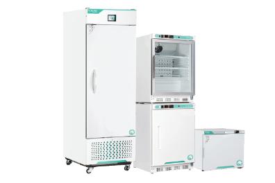 Norlake Refrigerators & Freezers