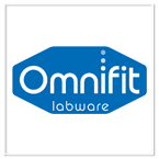Omnifit : FPLC and LC Columns
