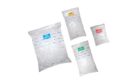 Bulk Tips Eco-Pack