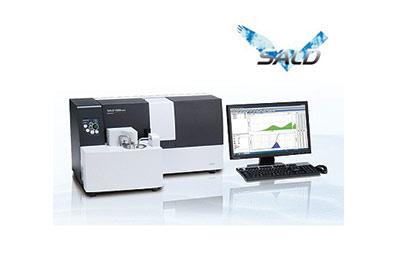SALD-7500nano