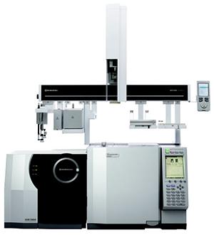 AOC-6000 Plus Series Multifunctional Autosampler