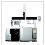 AOC-6000 Plus Series Multifunctional Autosampler