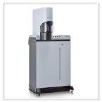Flowtester Capillary Rheometers