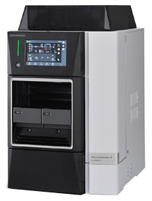 i-Series Plus Analyzers