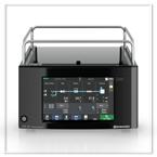 Nexera HPLC/UHPLC System Controllers