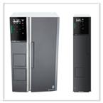 Nexera HPLC/UHPLC Column Ovens