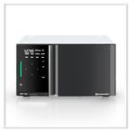 Nexera HPLC/UHPLC Detectors