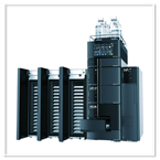 Analytical HPLC/UHPLC Systems