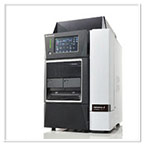 i-Series Plus Integrated HPLC Systems
