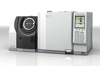 GCMS-QP2020 NX Single Quadrupole GC-MS