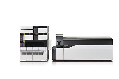 LCMS-8050 LC/MS/MS
