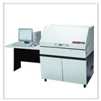 SolidSpec - 3700i/3700i DUV