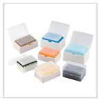 Filter Sterile
