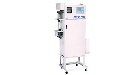 TNPC-4110 / TNPC-4110C